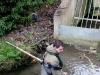 Penton Hook Spawning Channel
