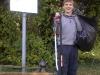 Penton Hook Litter