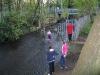 April 2011 13th Twickenham Scouts event
