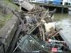 Kingston Upon Thames rubbish