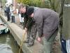 Kingston Thames clean up