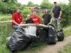 River Mole rubbish