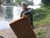 teddington-04-09-2011-1