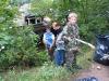 teddington-04-09-2011-8