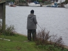 Thames Pike Day 2011