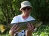 Tidal Trout