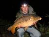 Tidal Thames Mirror Carp