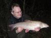 Thames Barbel