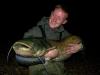 Thames Catfish Rare