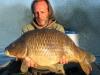 17.09 Thames common