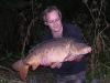 Thames Mirror 24lb