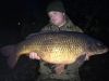 Thames Common Carp