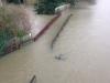Thames Floods 2013/14