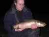 Thames Brown Trout