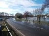 Thames Floods 2014