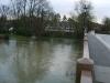 Thames Floods 2012