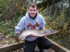 mike-arbon-12-08-thames-pike