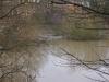 thames-floods-dec-2012-1