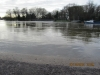 thames-floods-dec-2012-11