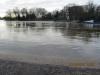 thames-floods-dec-2012-11