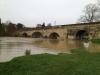 thames-floods-dec-2012-13