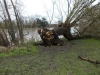 thames-floods-dec-2012-2