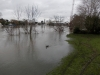 thames-floods-dec-2012-4