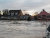 thames-floods-dec-2012-6