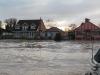 thames-floods-dec-2012-6