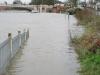 thames-floods-dec-2012-8