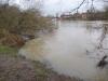 thames-floods-dec-2012