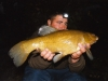 Thames Tench