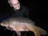 tidal-thames-mirror-carp