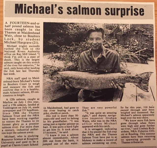 salmon-michael-hargrave-14lb5oz-2.jpg