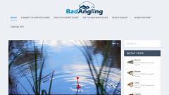 Bad Angling